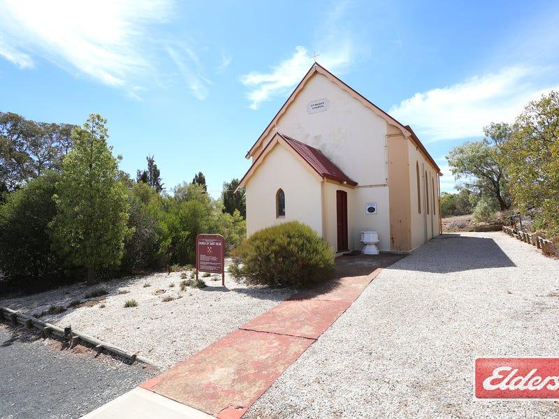 10 Ward Street, Eudunda, SA 5374