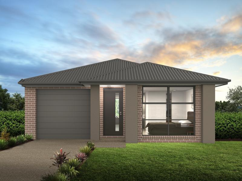 4555 Proposed Road, Marsden Park, NSW 2765