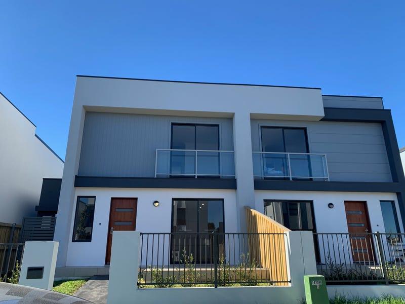 39 Kingsdale Avenue, Catherine Field, NSW 2557