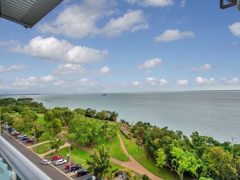 1101/102 Esplanade, Darwin City, NT 0800