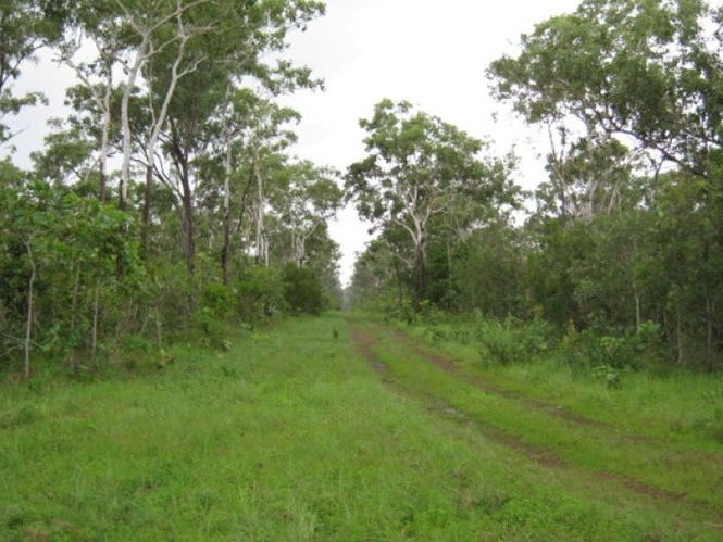 80 Snapper Road, Dundee Downs, NT 0840