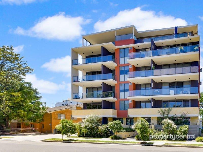 5/8 John Tipping Grove, Penrith, NSW 2750