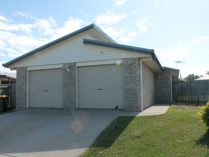 7 Jessie Court, Walkerston, Qld 4751