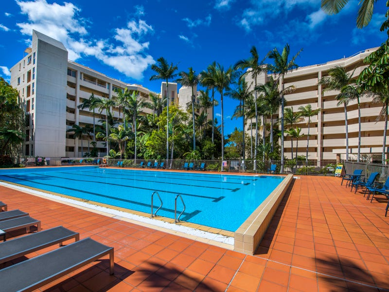 2 Resort Drive, Coffs Harbour, NSW 2450