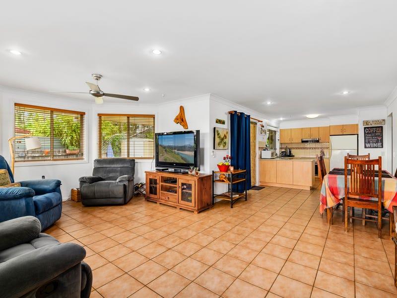 10 Sorrento Avenue, Boambee East, NSW 2452