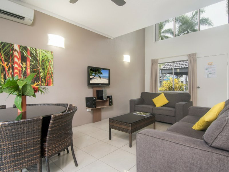 38 Reef Resort/121 Port Douglas Road, Port Douglas, Qld 4877