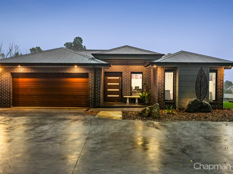 136 Singles Ridge Road, Winmalee, NSW 2777