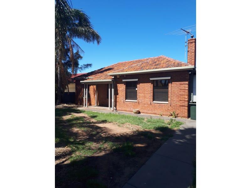 3 Tyrie Avenue, Findon, SA 5023
