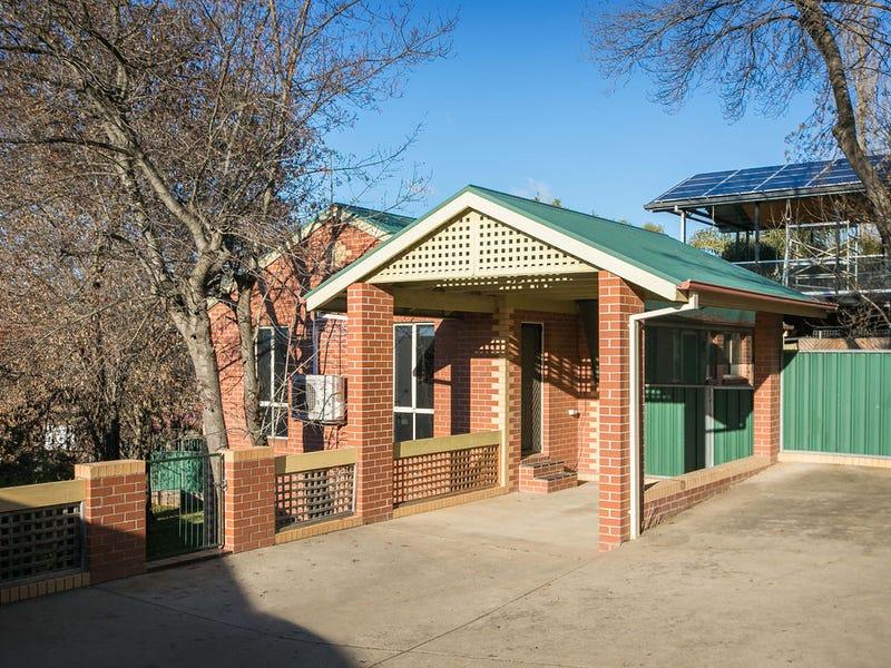 2/21 Panorama Place, Lavington, NSW 2641