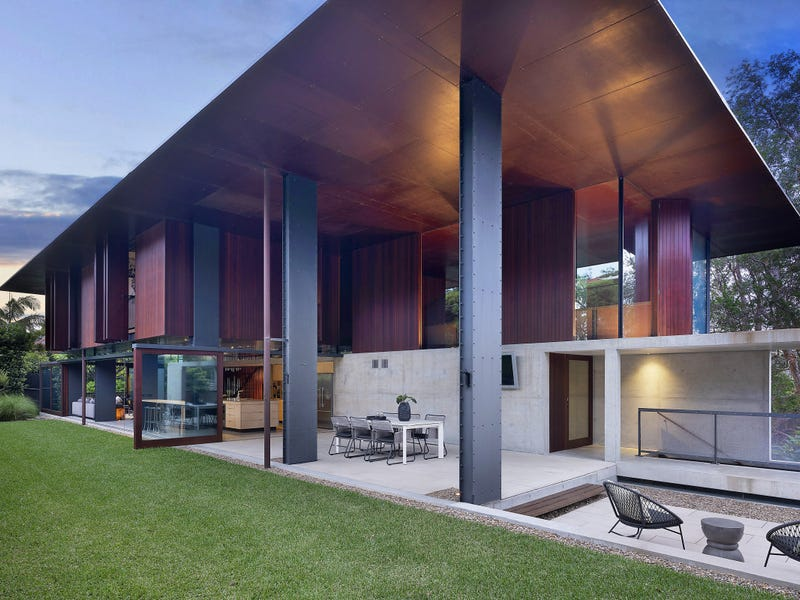 13A Elfrida Street, Mosman, NSW 2088