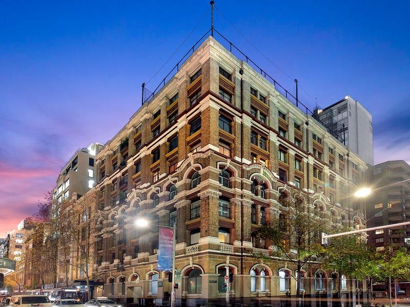 78/177-181 Clarence Street, Sydney, NSW 2000