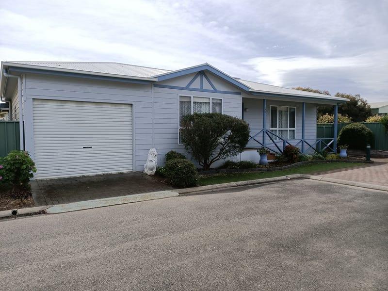 293/1-27 Maude Street, Victor Harbor, SA 5211