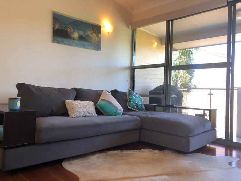 2/5 Terrol Crescent, Mona Vale, NSW 2103