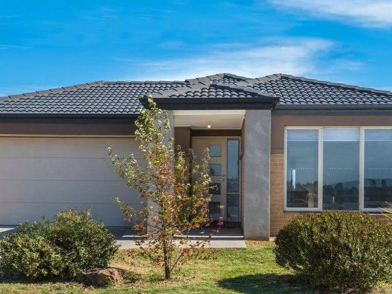 39 Holly Drive, Wallan, Vic 3756