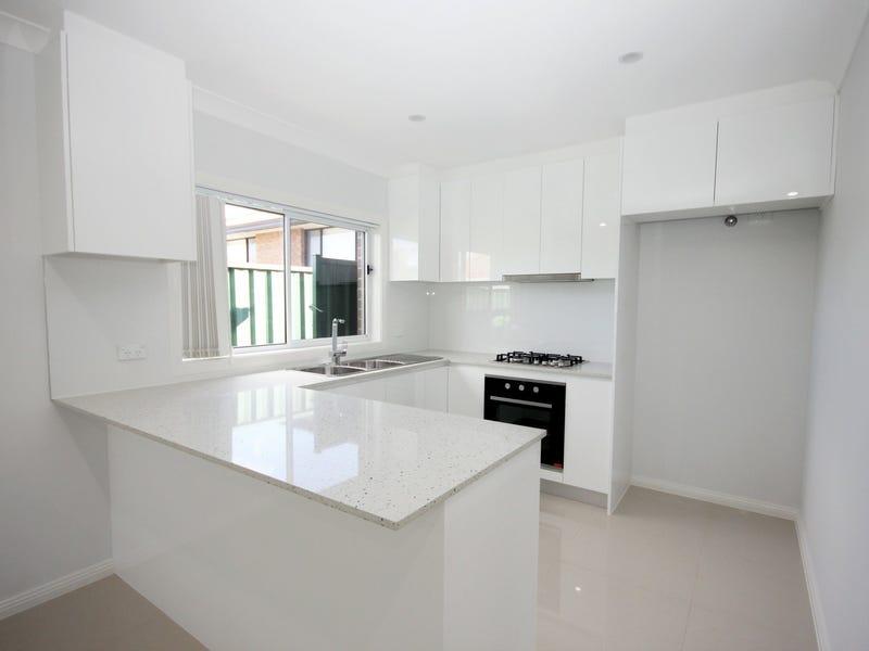 7 Marina Close, Bossley Park, NSW 2176