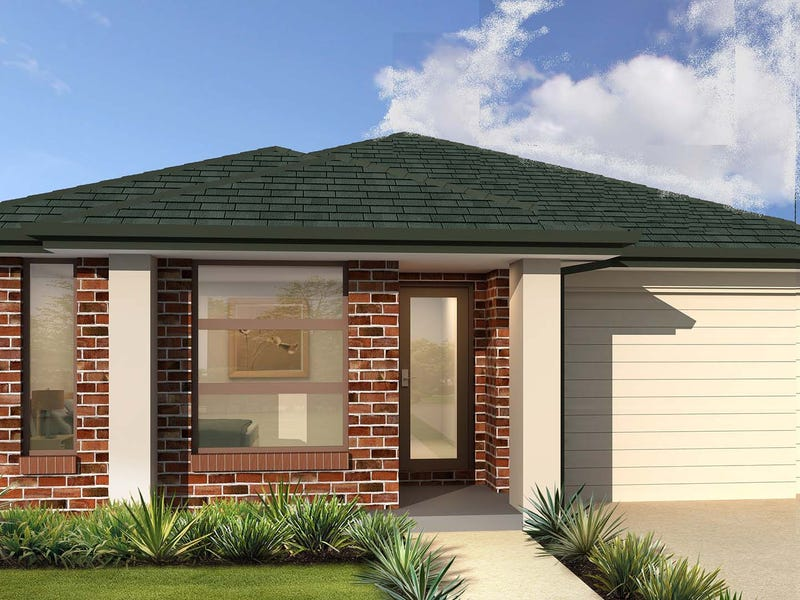 Lot 7 Somme Avenue, Edmondson Park, NSW 2174