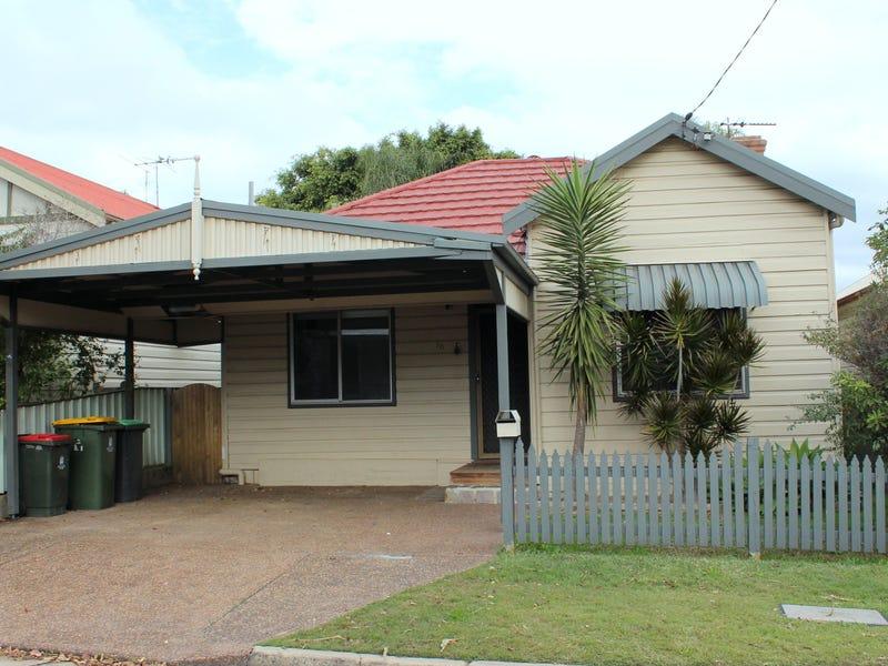 16 CROYDON STREET, Mayfield, NSW 2304