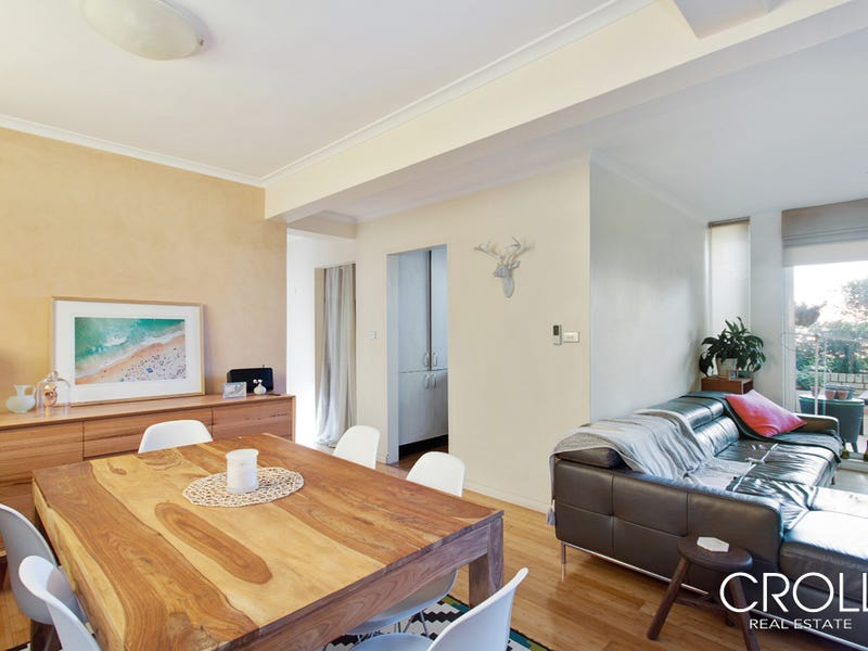1/4 Merlin Street, Neutral Bay, NSW 2089
