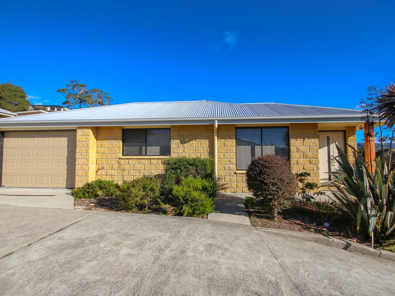 4/47 River Road, Ambleside, Tas 7310