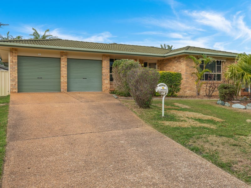 44 The Jib, Port Macquarie, NSW 2444