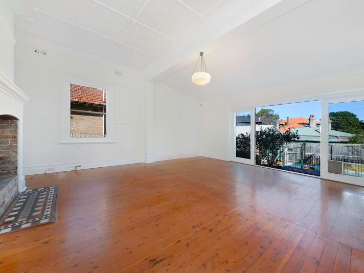 135 Darley Road, Randwick, NSW 2031