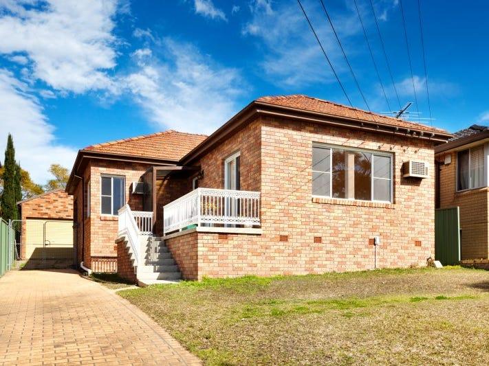 110 Caravan Head Road, Oyster Bay, NSW 2225