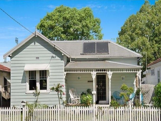 133 Brick Wharf Road, Woy Woy, NSW 2256