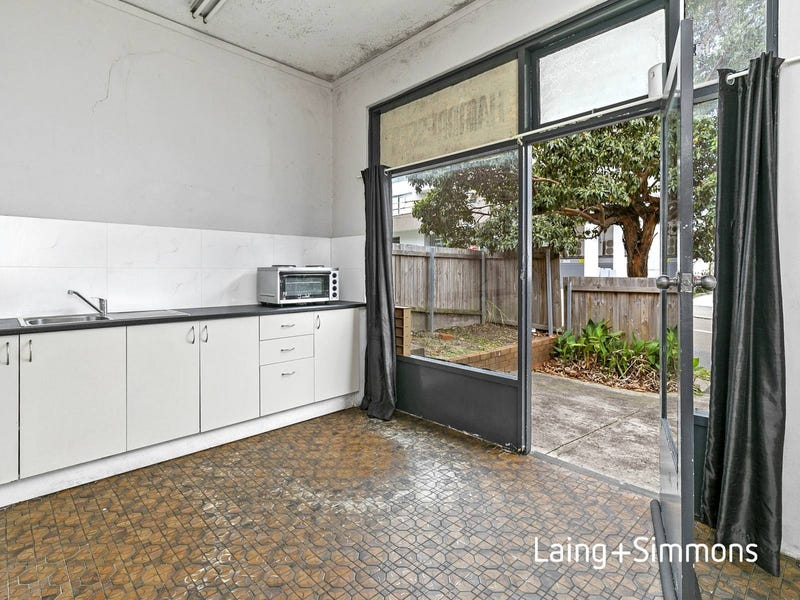 38B Roger Street, Brookvale, NSW 2100