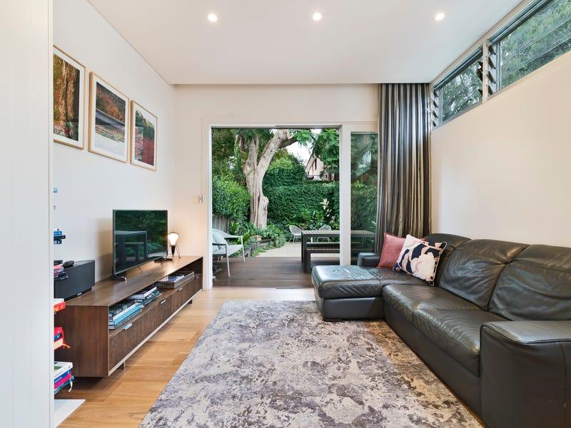 81 Mansfield Street, Rozelle, NSW 2039