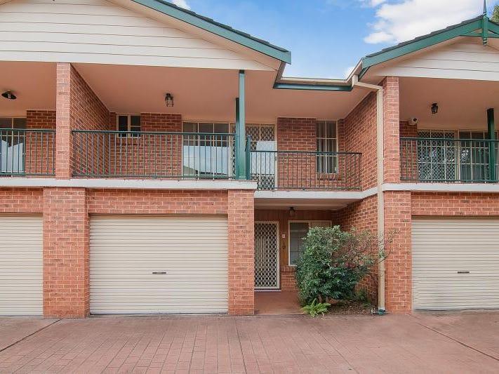 4/20-24 Blaxland Avenue, Penrith, NSW 2750