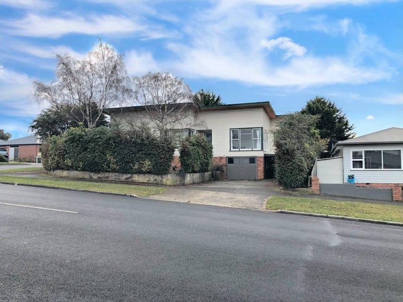 28 Middle Road, Devonport, Tas 7310
