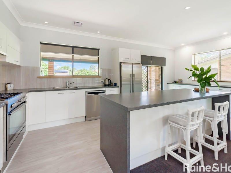 94 Melaleuca Drive, Yamba, NSW 2464