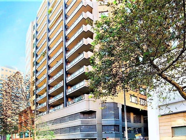 12 278 284 Sus Street Sydney Nsw 2000