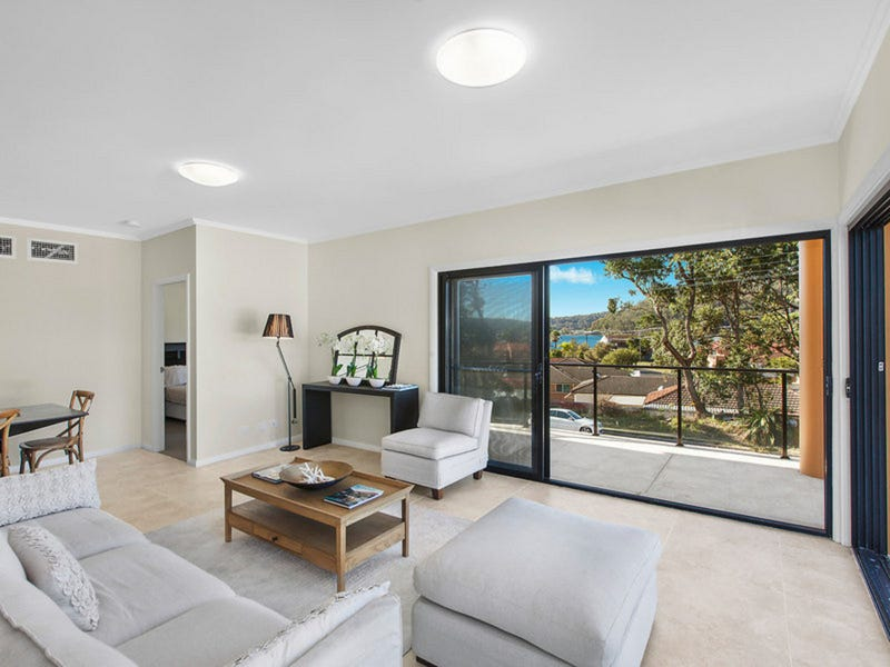 8/61 Broken Bay Road, Ettalong Beach, NSW 2257