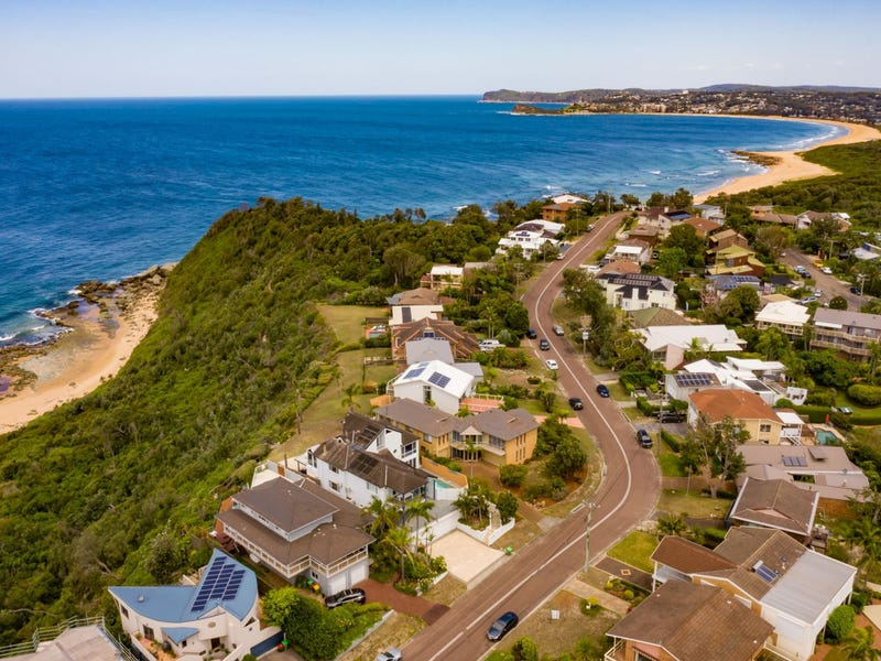 2/5 Lewis Crescent, Forresters Beach, NSW 2260