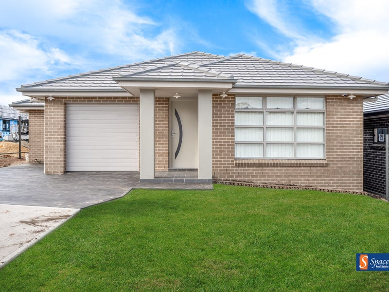 77 Richmond Road, Oran Park, NSW 2570