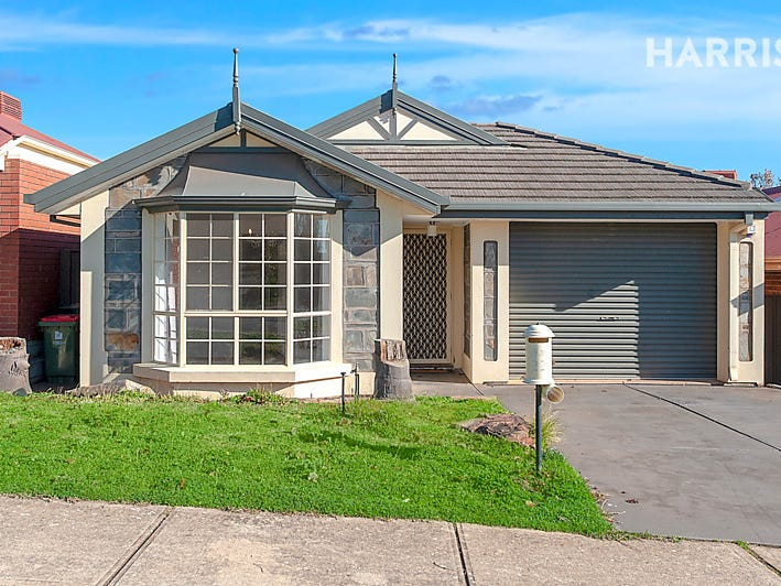22 Pfitzner Place, Greenwith