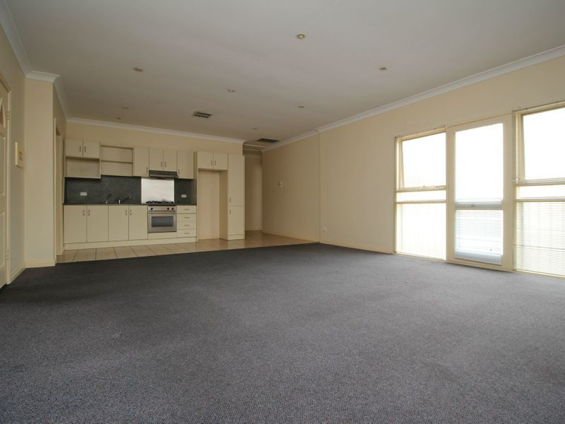 47 Corryton Street, Adelaide, SA 5000