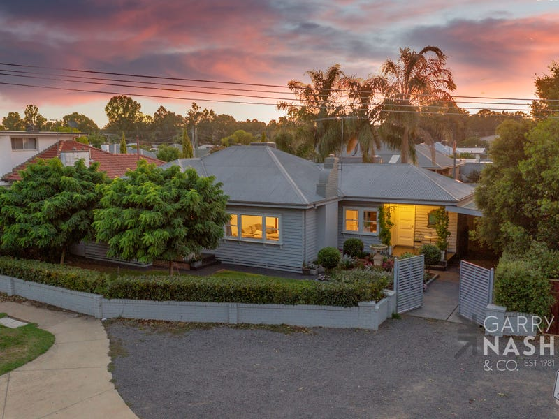 151 Swan Street, Wangaratta, Vic 3677