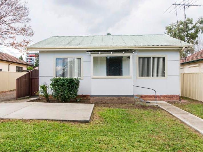 5 Orth Street, Kingswood, NSW 2747
