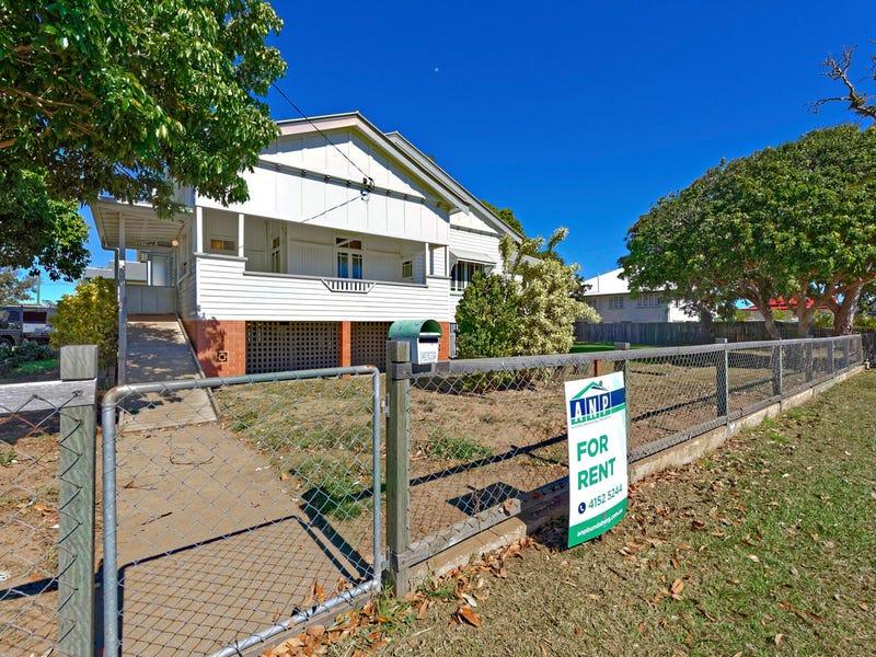 54 Gavin Street, Bundaberg North, Qld 4670