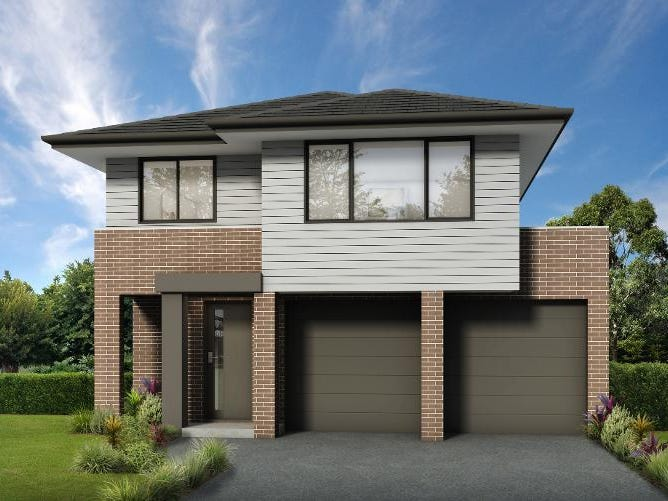 4555 Proposed Road, Marsden Park, NSW 2765