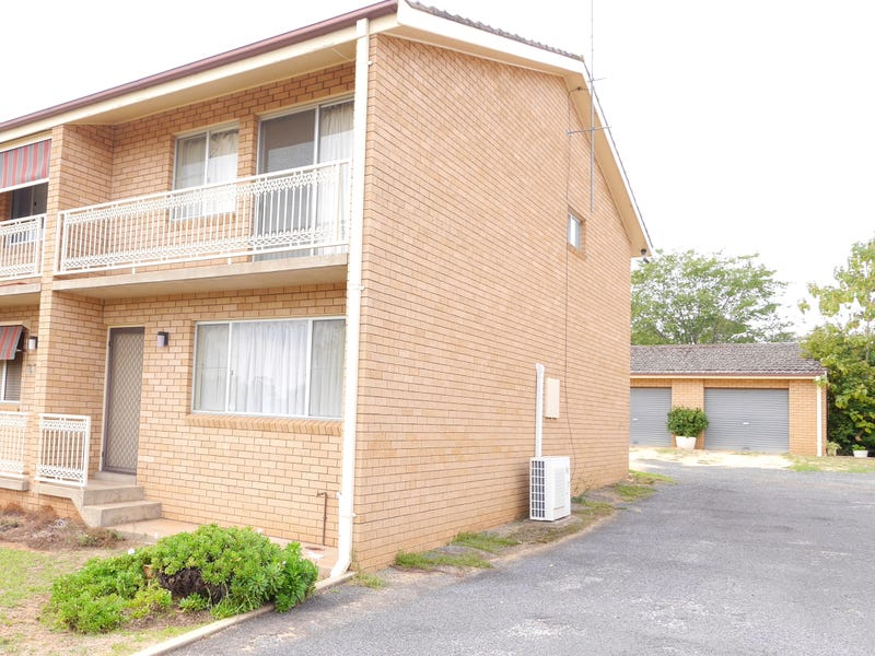 33A Newcombe Street, Cowra, NSW 2794