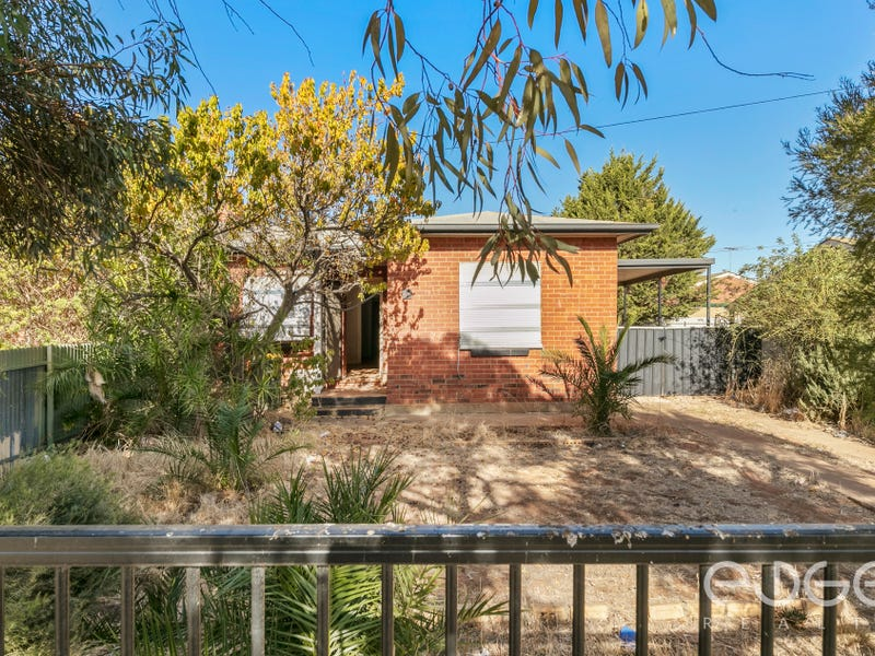 49-51 Worthington Road, Elizabeth East, SA 5112
