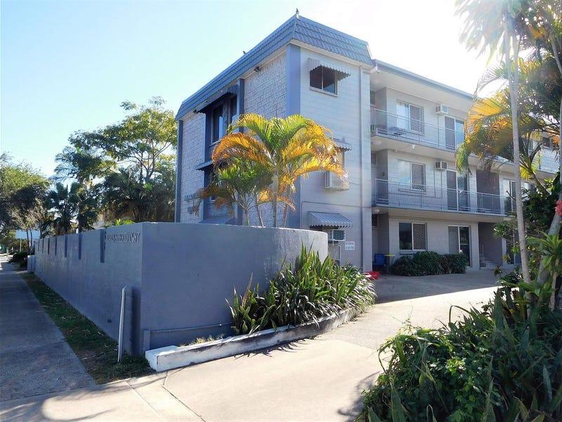 9/324 Sheridan Street, Cairns North, Qld 4870