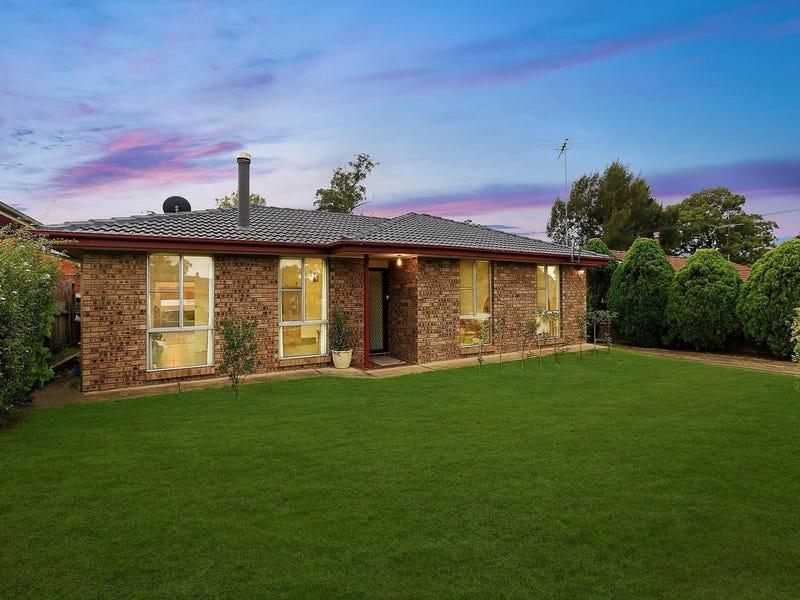 13 Hunter Street, Tahmoor, NSW 2573