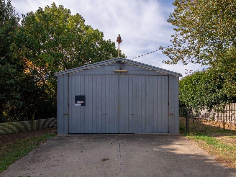 9 School Road, Musk, Vic 3461