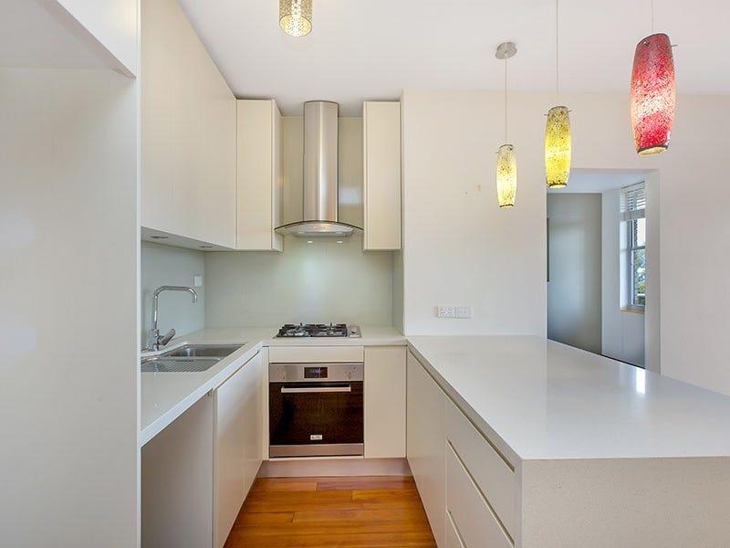 30/22 Mosman Street, Mosman, NSW 2088