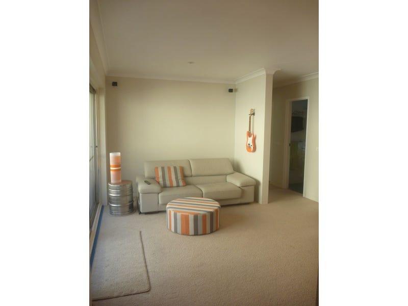 4/12 Mactier Street, Narrabeen, NSW 2101