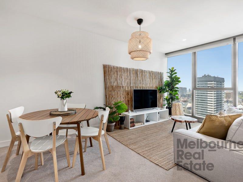 2108/285 La Trobe Street, Melbourne, Vic 3000